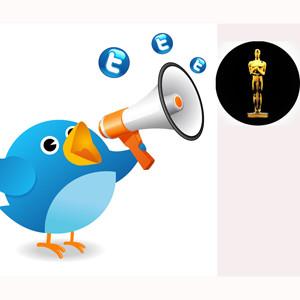 Los Oscars, el evento perfecto para las marcas que se atreven con el marketing en tiempo real