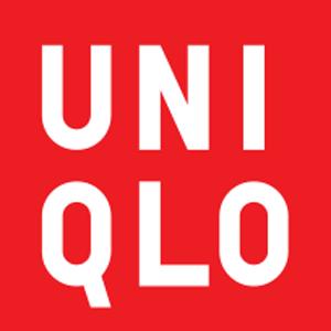 La cadena japonesa Uniqlo entrará en España con una tienda en Barcelona