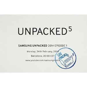 unpacked samsung1