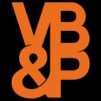 Venables Bell & Partners se convierte en la nueva agencia creativa mundial de Reebok