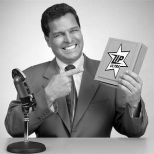 ¿Quiere ser un buen vendedor? Deshágase antes de estos 6 absurdos mitos sobre las ventas