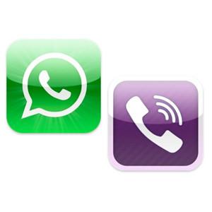 Puede que WhatsApp sea el