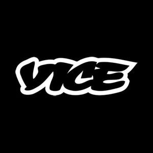 vice media1
