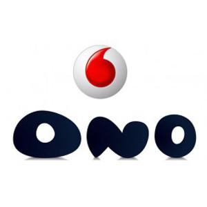 Vodafone ofrece 7.000 millones de euros para comprar Ono