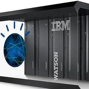Psicoanalizar a la gente a través de tuits, el nuevo uso del súper ordenador Watson de IBM