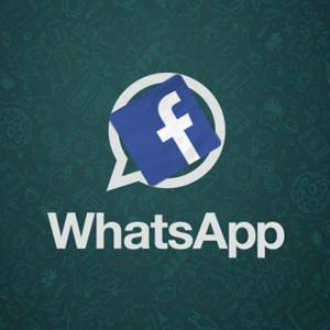 ¿Conseguirá la unión de WhatsApp y Facebook marcar las bases de una nueva era de relación marca-cliente?