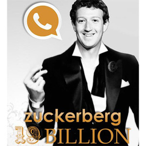 ¿Es Facebook el nuevo