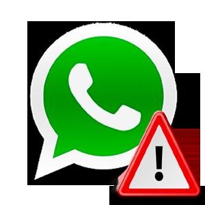 ¿Realmente es WhatsApp la aplicación de mensajería dominante en todo el mundo?
