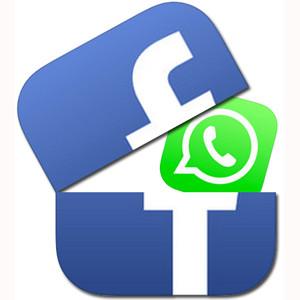 Facebook no va a sacar datos de WhatsApp, ¿cuál es entonces el objetivo de esta millonaria compra?