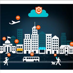 Google y Microsoft participan en un proyecto para acabar con las tarifas de datos y crear un mundo conectado por WiFi