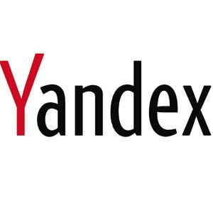 Yandex quiere hacerle la competencia a Google presentando su buscador para Android