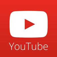 YouTube moderniza y rediseña su web con el fin de ofrecer a sus usuarios una navegación más cómoda y sencilla
