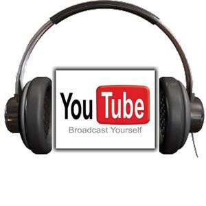 YouTube ha pagado 1.000 millones de dólares a la industria musical en los últimos años