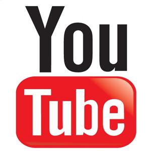 YouTube es la red preferida para generar y compartir vídeos para la Generación C