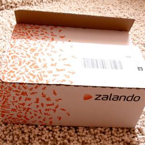 Zalando creció más del 50% en 2013 y dio un paso de gigante para aterrizar en la bolsa