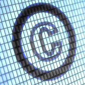 Un abogado especializado en derecho digital examina la 'tasa Google' en relación con los estándares comunitarios