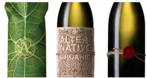 20 envases en los que el packaging hace auténticas filigranas con las texturas