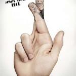 45 anuncios a los que la creatividad les viene como anillo al dedo