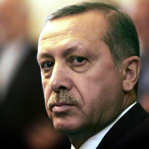 YouTube se convierte en la segunda víctima del Gobierno turco tras el nuevo bloqueo de Erdogan