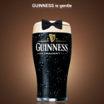 50 anuncios de Guinness para emborracharse de creatividad en el Día de San Patricio