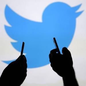 Predecir los grandes acontecimientos sociales y políticos es posible gracias a Twitter