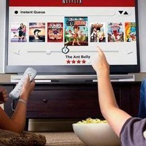 Netflix pide una mayor neutralidad a los proovedores de internet para impedir el pago de sus servicios