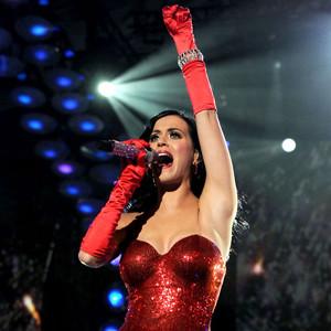 Twitter pone a cantar a sus usuarios y lanza una nueva estrategia musical