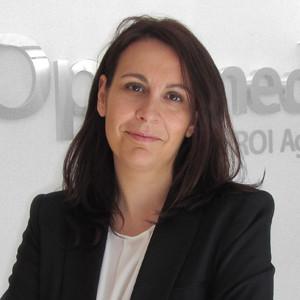 Aurea Gómez, nueva directora para la oficina de Optimedia Barcelona y Cristina Rey directora global de la agencia
