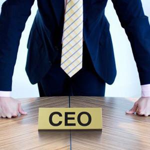 El CEO de LinkedIn, el mejor valorado por sus empleados, mientras que Zuckerberg cae a la novena posición