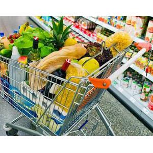 Mercadona, Día y Carrefour los supermercados elegidos por la mayoría a la hora de llenar la cesta