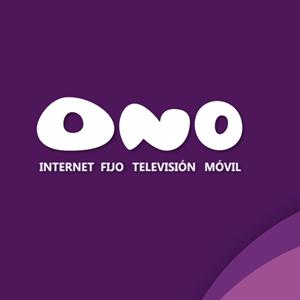 Los accionistas de Ono aprueban su salida a bolsa mientras continúan las negociaciones con Vodafone