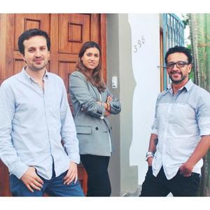 Miguel Rodríguez Vivar, nuevo director creativo en SrBurns Perú