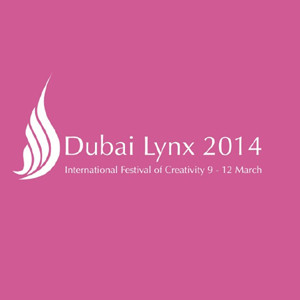 El Festival Internacional de Creatividad Dubai Lynx anuncia nuevos ponentes de sus historias creativas