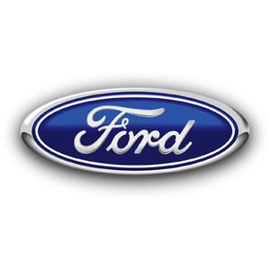El Ford Mustang celebra su 50 aniversario desde lo alto del Empire State
