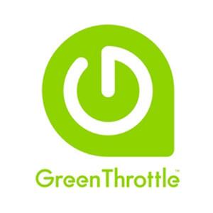 Google compra la empresa de juegos móviles Green Throttle Games