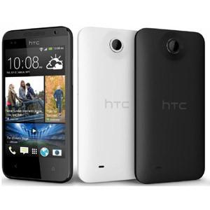 HTC presenta su nuevo modelo Desire 310 con las máximas prestaciones en su gama