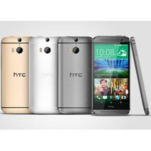 HTC presenta HTC One (M8) con un diseño y un rendimiento a un nuevo nivel