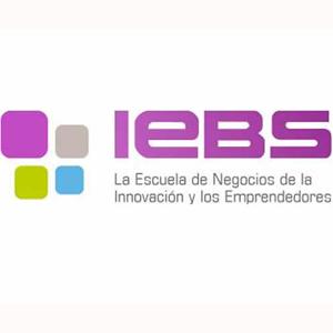 Open IEBS lanza un nuevo MOOC: SEO para principiantes
