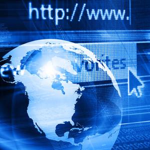 El gobierno brasileño apuesta por la innovación en internet