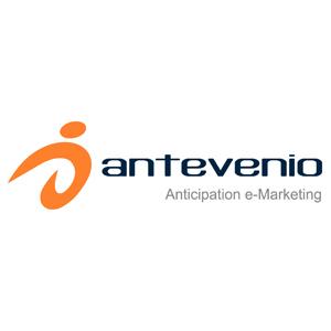 Antevenio y Grupo Zeta firman un acuerdo de comercialización publicitaria