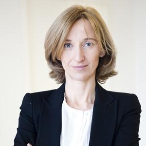 María Alonso Alcaide, nueva directora de Marketing de ING DIRECT España