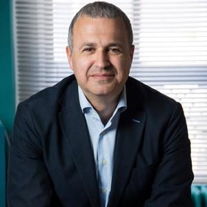 YOC nombra a Ignacio Azcoitia como nuevo director general para el mercado español