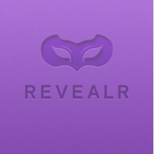 Revealr, la nueva aplicación de citas donde lo importante es tener una bonita voz