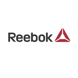 Reebok moderniza su logo para acercarse más al mundo del fitness