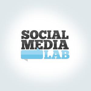 El Social Media Lab llega a DDB España