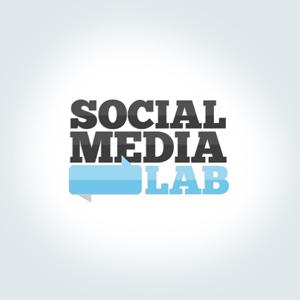 SOCIAL MEDIA LAB (1)