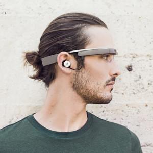 La mala fama de las Google Glass obliga a Google a publicar una lista con los 10 falsos mitos del dispositivo