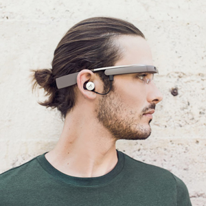 Second-gen-Google-Glass-Explorer-edition