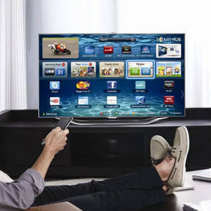 Smart-Tv-web2