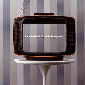 A.F 210X140 TV